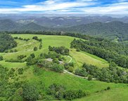 429 Mcanally Rd, Thorn Hill image