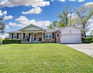 103 Kay Drive, Middletown image