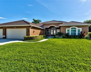 12530 Allendale CIR, Fort Myers image