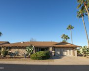 13235 W Mesa Verde Drive, Sun City West image