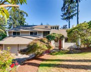 330 221st St SE, Bothell image
