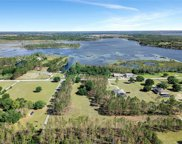 4 Acres Lake Nellie Road, Clermont image
