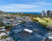 Oahu Multi-Family Homes for Sale