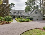 32 Saw Timber Drive, Hilton Head Island image