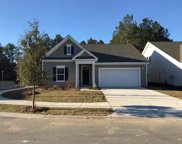 1547 Dawn Mist Way, Charleston image
