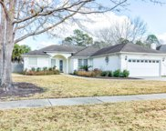 1512 MACKENZIE Court, Lynn Haven image