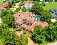 2111 Cedar Elm Terrace, Westlake image