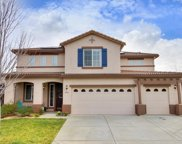 5413  white lotus Way, Elk Grove image