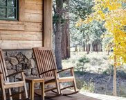 12593 Legacy Court Unit A12B-22, Truckee image
