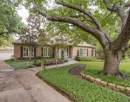 6443 Desco, Dallas image