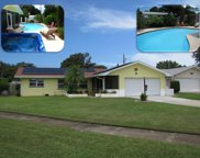 1674 Woodridge Drive, Clearwater image