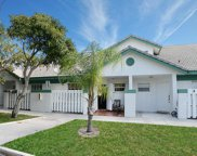 360 SE 2nd Avenue Unit #F3, Deerfield Beach image