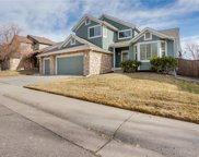 8756 Cresthill Lane, Highlands Ranch image