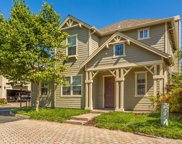 6008 Stonehouse  Drive, Vallejo image