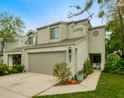 431 OSPREY KEY, Atlantic Beach image