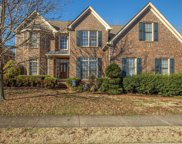 3117 ANNFIELD WAY, Franklin image