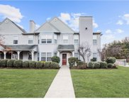 804 Sweetwater Drive, Cinnaminson Twp image