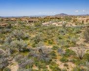 37651 N Boulder View Drive Unit #2, Scottsdale image