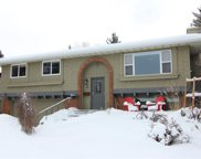 2 Banting Place, St. Albert image