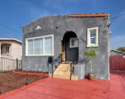 7868 Plymouth Street, Oakland image