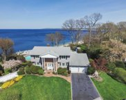3 Oak Point Dr. N, Bayville image