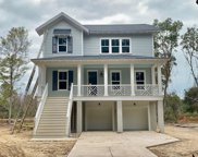 2206 Brown Pelican Lane, Charleston image