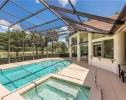4602 Oak Leaf Dr, Naples image
