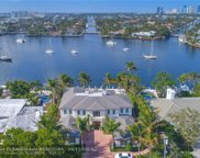1331 E Lake Dr, Fort Lauderdale image