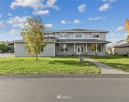 14623 155th Street Ct E, Orting image