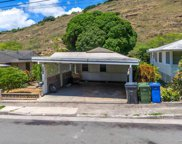 1498 Ainakoa Avenue, Honolulu image