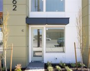 6662 D Carleton Ave S, Seattle image