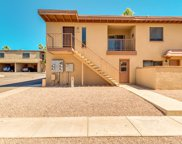 14259 N Boxwood Lane Unit #D, Fountain Hills image