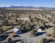 961 Sw Bent  Loop, Powell Butte image