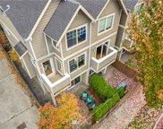 13810 Greenwood Avenue N Unit #D, Seattle image