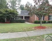 201 Claystone Woods Drive, Athens image