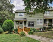 112 Old Maple Lane, Durham image