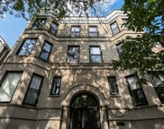 3734 North Clifton Avenue Unit 3, Chicago image