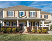 1507  Belmont Stakes Avenue, Indian Trail image