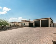 1081 Avienda Del Sol, Lake Havasu City image