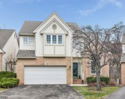 1036 SMITH MANOR BLVD, West Orange Twp. image