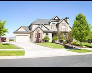 2592 S Lookout Dr, Mapleton image