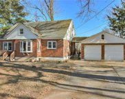 1805 James Downey Road, Independence image