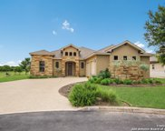 30003 Cibolo Path, Fair Oaks Ranch image