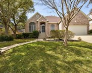 5843 Back Bay Ln, Austin image
