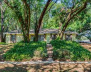 712 Lakeview Dr., Ocoee image