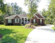 619 Broad River Rd., Myrtle Beach image