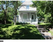 3618 Pennsylvania Avenue, Saint Louis Park image