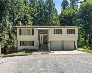 21015 W Richmond Road, Bothell image