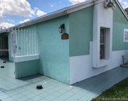 14966 Sw 74th Ter, Miami image