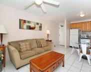 2240 Kuhio Avenue Unit 1010, Honolulu image